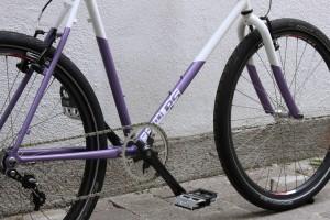 f(l)at pedals